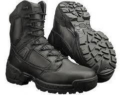 Chaussures MAGNUM - Elite force - T45