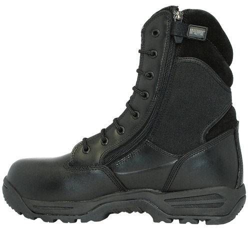 Chaussure MAGNUM - Stealth Zip - taille 35 ou 36