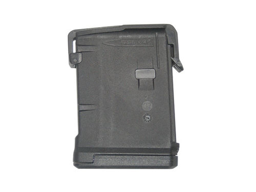 Chargeur MAGPUL PMAG 10